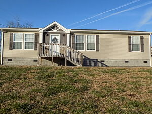 2513 US 60 Winchester Rd, Mt. Sterling Ky 40353